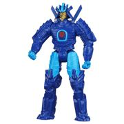 Boneco-Transformers-Artic-Autobot-Drift