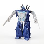 Boneco-Transformers-Changer-Autobot-Drift