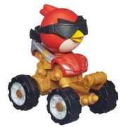 Playskool-Veiculo-Angry-Birds-Go-Passaro-Vermelho-Basher