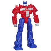 Boneco-Transformers-Age-of-Extinction-Titan-40cm-Optimus-Prime