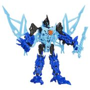 Boneco-Transformers-Construct-Bots-Scout-Movie-4-Strafe