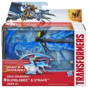 Boneco-Transformers-Dino-Sparkers-Movie-4-Bumblebee-e-Strafe