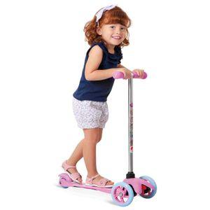 Skatenet-Princesas-Disney---Bandeirante