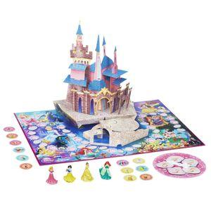 Jogo-do-Castelo-Princesas-Disney-Pop-up-Magic---Hasbro