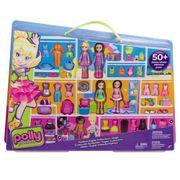 Polly-Pocket-5-Amigas-Super-Fashion