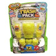 Trash-Pack-Blister-12-Unidades-Serie-5-Sortidos