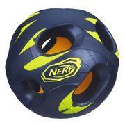 Nerf-Sports-Bola-Bash-Ball-Azul-Escura
