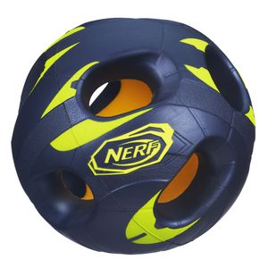Nerf-Sports-Bola-Bash-Ball-Azul-Escura