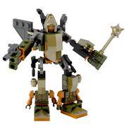 Construcao-Kre-O-Transformers-4-Combiners-Grimstone