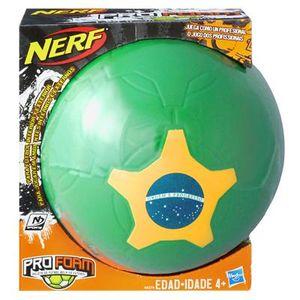 Nerf-Sports-Bola-de-Futebol-Brasil