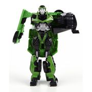 Transformers-4-Power-Battlers-Crosshairs