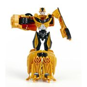 Transformers-4-Power-Battlers-Bumblebee