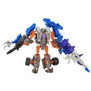 Boneco-Transformers-Construct-Bots-Warrios-Lockdown-e-Hangnail-Dino