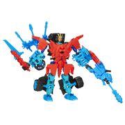 Boneco-Transformers-Construct-Bots-Warriors-Autobot-Drift-e-Roughneck-Dino