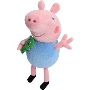 Pelucia-George-Pig-70cm