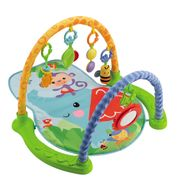 Fisher-Price-Ginasio-Musical-Amigos-da-Floresta
