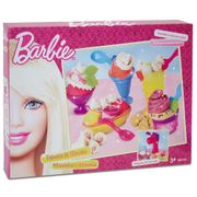 BARBIE-MASSINHA-FABRICA-DE-SORVETE-LUXO