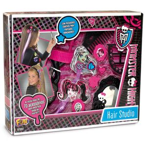 Estudio-de-Cabelo-Monster-High---Fun