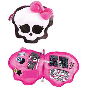 MONSTER-HIGH-SKULLETE-DIARIO-SECRETO