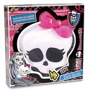 MONSTER-HIGH-SKULLETE-DIARIO-SECRETO-EMBALAGEM