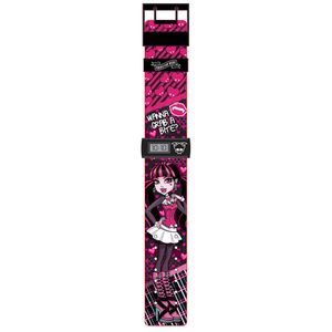 MONSTER-HIGH-RELOGIO-PULSEIRA-DRACULAURA