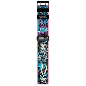 MONSTER-HIGH-RELOGIO-PULSEIRA-FRANKIE-STEIN