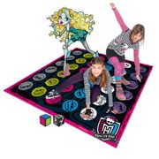 MONSTER-HIGH-TAPETE-HORRIPILANTE-TWISTTER