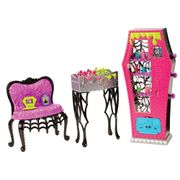 MONSTER-HIGH-ACESSORIOS-ESCOLA-LOUGE