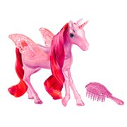 Pre-venda-Boneca-Barbie-Portal-Secreto-Mini-Unicornio-Roxo---Mattel