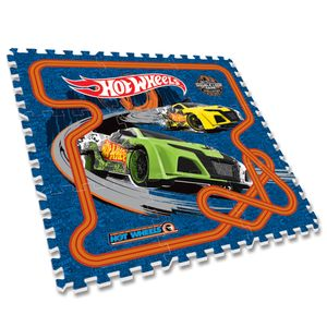 HOT-WHEELS-TAPETE-EVA-CARRO-PISTA