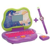 LAPTOP-POLLY-BILINGUE-COM-RELOGIO-DIGITAL-64-ATIVIDADES