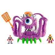 IMAGINEXT-ALIEN-TENTACULO-FRONTAL