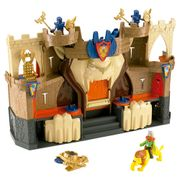 IMAGINEXT-CASTELO-DO-LEAO