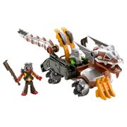 IMAGINEXT-VEICULO-SERPENTE