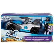 MAX-STEEL-VEICULO-TRANFORMACAO-TURBO-EMB