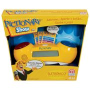 PICTIONARY-GAMESHOW-EMB