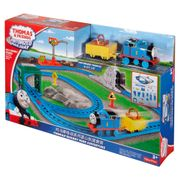 THOMAS-E-FRIENDS-AVENTURA-NA-MINA-EMB