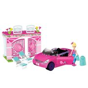 VEICULO-CONVERSIVEL-PLAYSET-BARBIE