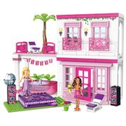 CASA-DA-PRAIA-PLAYSET-BARBIE
