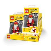 lego-chaveiro-papai-noel-com-luz-emb