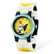 relogio-de-pulso-stormtrooper