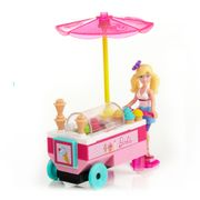 SORVETERIA-PLAYSET-BARBIE