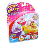 GLITZI-GLOBES-PARQUE-DE-DIVERSOES-PACK-COM-3-PERSONAGENS