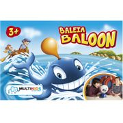 BALEIA-BALLON-EMBALAGEM