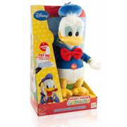 PELUCIA-HAPPY-SOUNDS-DONALD-EMBALAGEM