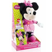 PELUCIA-HAPPY-SOUNDS-MINNIE-EMBALAGEM