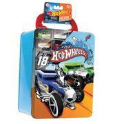 maleta-hot-wheels-azul-carrinhos