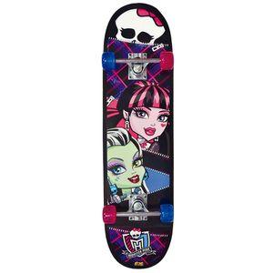 skate-com-acessorios-caveira
