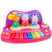PEPPA-PIANO-COM-PERSONAGENS