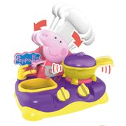 PEPPA-TABLE-TOP-COZINHA-DEMONSTRACAO